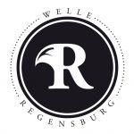 Welle Regensburg